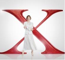 「ドクターX」2年ぶり復活決定