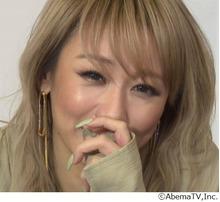 倖田來未、どぶろっくの歌ネタに困惑「子どもが…」