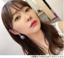 松本人志「女性タレント結婚したらダメに」、指原反論